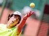 ITF15_DAY1-011.jpg