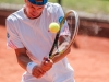 ITF15_DAY1-017.jpg