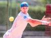 ITF15_DAY1-018.jpg