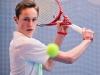 tennis-008