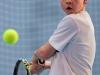 tennis-012