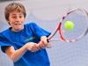 tennis-014