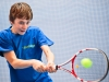 tennis-015
