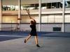 tennis-019