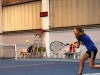 tennis-027
