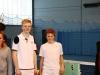 tennis-035